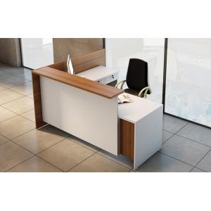 Ofis Banko 7