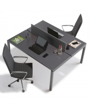 Workstation W13