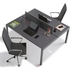 Workstation W13