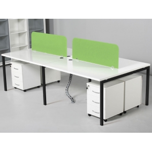 Workstation W5