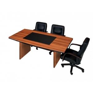 Toplantı masası T2