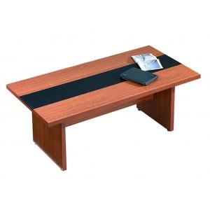 Toplantı masası T1