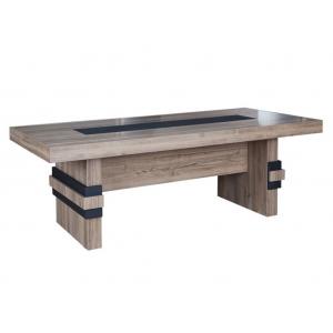 Toplantı masası T4
