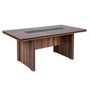Toplantı masası T6