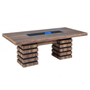 Toplantı masası T7